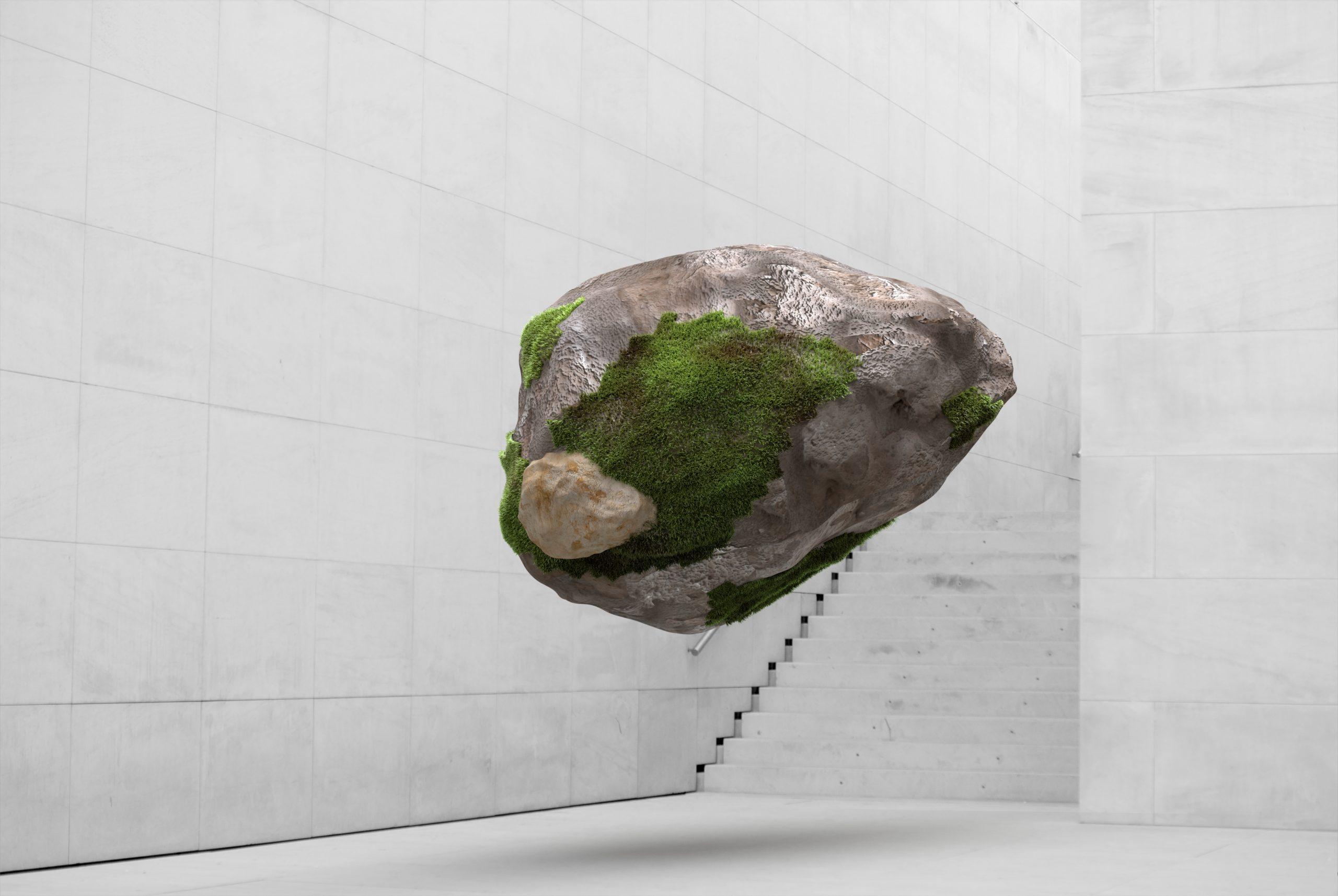 C4DtoA-Alien-Rock-1